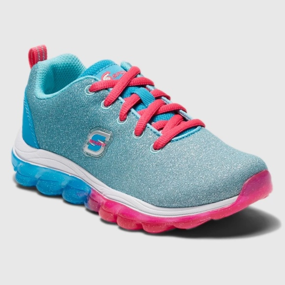 skechers shoes girls